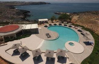 Photo 1 - Kavos Hotel & Suites