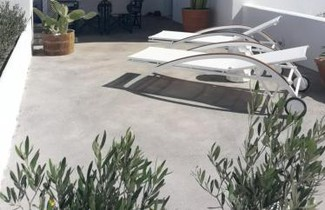 Photo 1 - Sun Anemos Resort