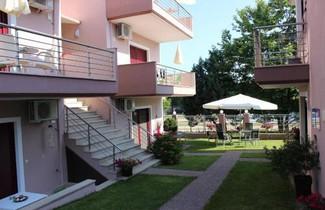 Photo 1 - Yasoo Holiday Apartments