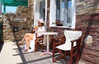 Foto 1 - Annita's Village Hotel