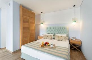 Photo 1 - Regos Resort Hotel