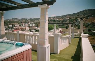 Foto 1 - Dioskouroi Apartments