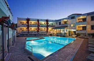 Photo 1 - Ariadne Hotel