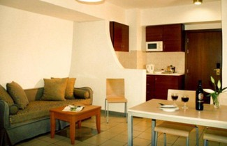 Photo 1 - Rodian Gallery Hotel Apartments