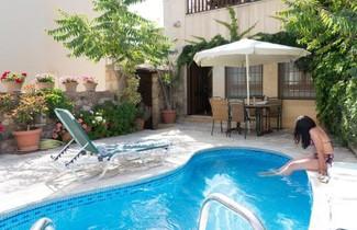 Photo 1 - Ariadni Private Village Stone House