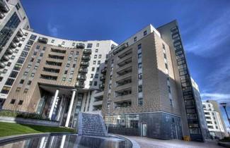 Photo 1 - Gateway Apartments