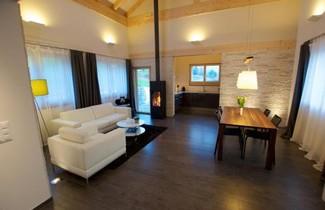 Photo 1 - Gästehaus myHideaway
