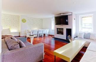 Photo 1 - Presidental Suite Apartment by Livingdowntown
