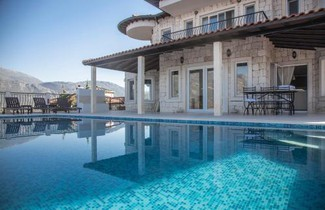 Photo 1 - Villa Caretta