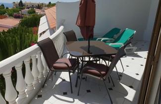 Photo 1 - Apartment in Lagoa mit schwimmbad