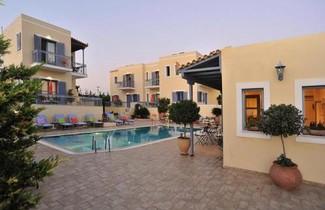 Foto 1 - Fistikies Holiday Apartments