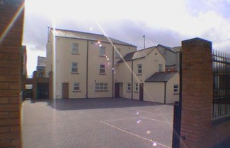 Photo 1 - Earle House Serviced Apartments