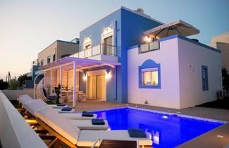 Photo 1 - Seabreeze Villa