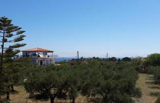 Photo 1 - Villa Clelia