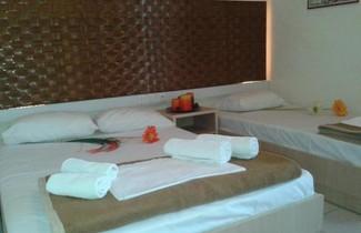Photo 1 - Pantheon Beach Hotel