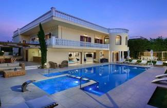 Photo 1 - Pandis Palace
