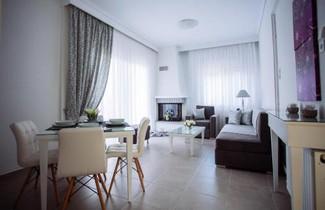 Photo 1 - Villa Kiza Apartments