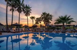 Foto 1 - Argiri Resort Hotel & Apartments