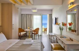 Foto 1 - Palm Beach Hotel Apartments