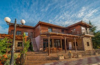 Photo 1 - Polys Guest House