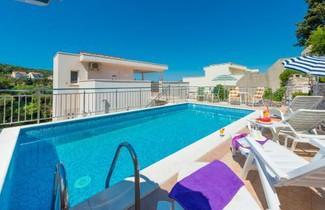Foto 1 - Villa Borna Apartments