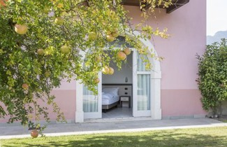 Photo 1 - Residence La Vigna