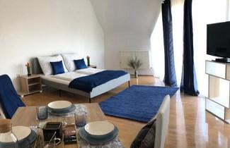Photo 1 - Appartementhaus 5. Jahreszeit