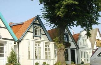 Foto 1 - Haus Alexandrine