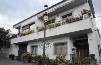 Foto 1 - Casa María Jesús