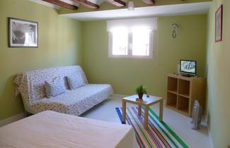 Photo 1 - Village Sol Apartments