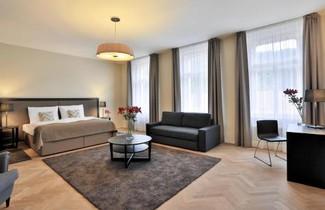 Photo 1 - James Hotel & Apartments