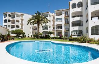 Foto 1 - Apartment Erisa II