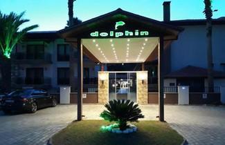 Photo 1 - Dolphin Apart Hotel