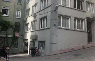 Foto 1 - Azre Hotel