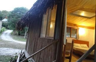 Photo 1 - Tres Lagunas, Selva Lacandona
