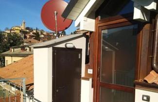Photo 1 - Apartment in Monforte d'Alba