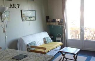 Photo 1 - Apartment in La Rochelle mit terrasse