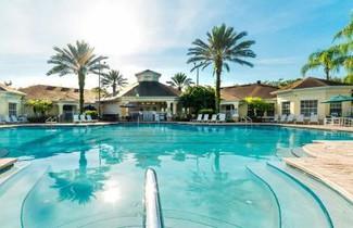 Photo 1 - Windsor Palms - Global Resort Homes