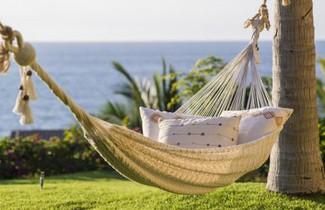 Photo 1 - Villa Avanti at Four Seasons Residences Punta Mita