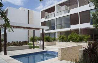 Foto 1 - Bahia Principe Vacation Rentals - Quetzal - One-Bedroom Apartments