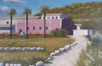 Photo 1 - Relais Casa Mirabile