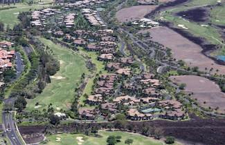 Photo 1 - Aston Waikoloa Colony Villas