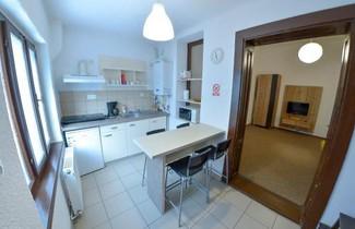 Foto 1 - Apartment Gabriel