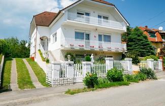 Photo 1 - Apartment Balaton A2022