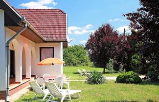 Foto 1 - Holiday Home Balaton H2074