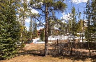 Photo 1 - Riverbend Lodge