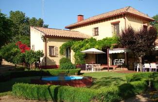 Photo 1 - Haus in Cordoba mit terrasse