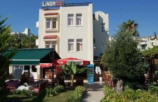 Photo 1 - Side Linda Apart Hotel