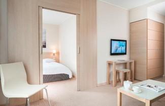 Photo 1 - Starling Residence Genève