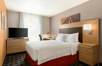 Foto 1 - TownePlace Suites Denver West/Federal Center